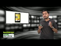 News video: Nokia Lumia 520 Review