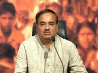 News video: Modi favours use of social media to relay political issues: BJP