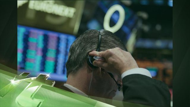News video: Latest Business News: Indexes Edge Higher on Wall Street in Early Trade