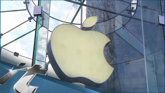 News video: Electronics News Byte: Apple is Still the World's Most Valuable Brand