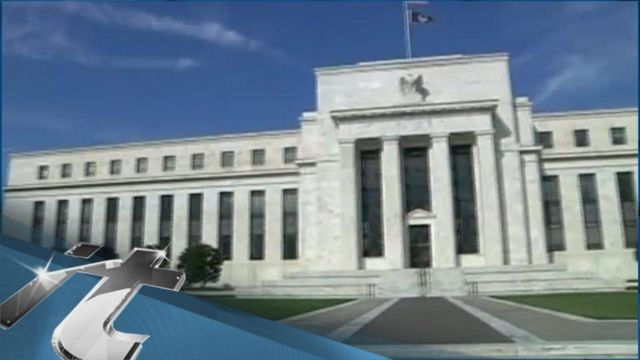 News video: Monetary Policy Latest News: Fed's Dudley Says New Plan Needed to End Stimulus
