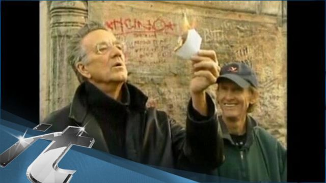 News video: Ray Manzarek News Pop: Ray Manzarek Tributes Pour in After His Death