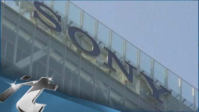 News video: Sony Latest News: Sony to Assess Spin-off Proposal for Entertainment Business